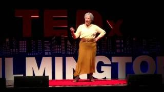 Download Lift Depression With These 3 Prescriptions- Without-Pills | Susan Heitler | TEDxWilmington Video