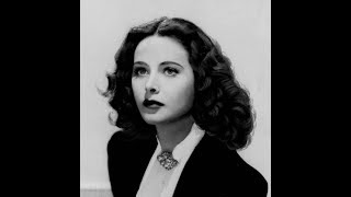 Download The brilliant mind of Hollywood legend Hedy Lamarr Video