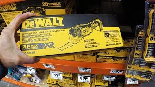 Download Распродажа Инструменты DeWalt Makita Milwaukee Bosch 2017 часть1 Video