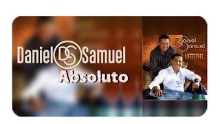 Download CD Absoluto Completo Daniel e Samuel Video