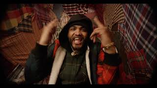 Download Joyner Lucas - I Love (ADHD) Video