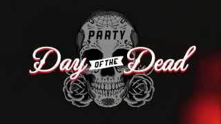 Download Day of the Dead Party | Seattle, WA Video