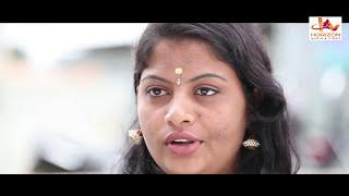 Download Ilamai Paruvam | Malayalam Movie | HD Quality | Malayalam Full Length Movie | HD Video