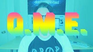 Download QME: I'll Never Hash Your Tag! Video