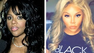 Download 16 Stars Who Got Crazy Plastic Surgery Video