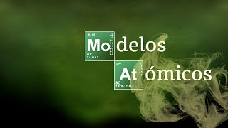 Download MODELOS ATOMICOS | Química Básica Video