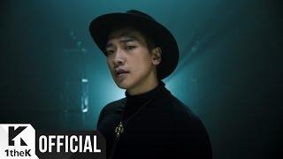 Download [MV] RAIN(비) The Best Present(최고의 선물) (Prod. By PSY) Video