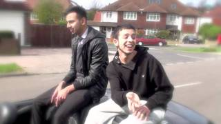 Download Diary Of A Bad Man 6 | Humza Productions Video