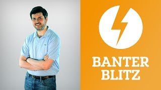 Download Banter Blitz with Peter Svidler May 28, 2017 Video