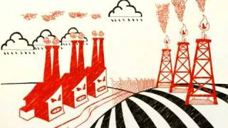 Download Animation: Climate change, energy & action Video