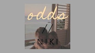 Download odds // NIKI, 88rising, wanna take this downtown? [lyrics] Video