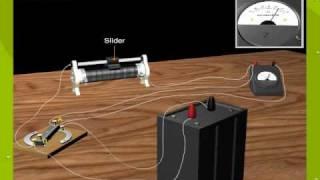 Download Moving Coil Galvanometer Video
