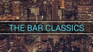 Download New York Jazz Lounge - Bar Jazz Classics Video