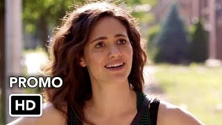 Download Shameless Season 9B Teaser Promo (HD) Video