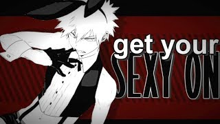 Download { B✿S } • ❝ sᴇxʏ ʙᴀᴄᴋ ❞ || Bishie MEP Video