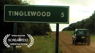 Download Tinglewood | Scary Short Horror Film | Screamfest Video