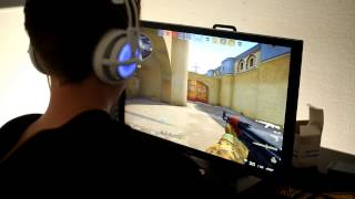 Download CS:GO - Inside the Game: NiP GeT RiGhT Video