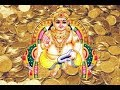 Download धन के देवता कुबेर को प्रसन्न करने के 5 उपाय // बने अरबपति Video