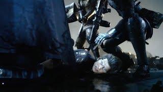 Download Final Fantasy XV Episode Ignis Teaser Trailer Video