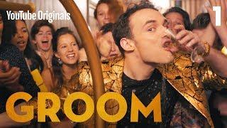 Download Groom - Episode 1 Video