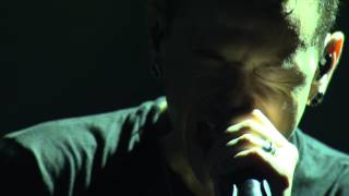 Download Linkin Park - Rolling In The Deep (iTunes Festival 2011) HD Video
