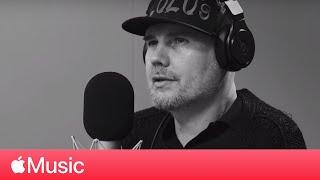 Download Billy Corgan: Smashing Pumpkins Reunion [FULL INTERVIEW] | Beats 1 | Apple Music Video
