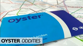 Download Oyster Oddities - Are You Paying Too Much? Video