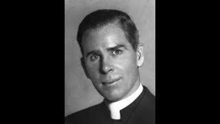 Download Old Testament Revelation, Venerable Fulton Sheen, Catholic Podcast Video