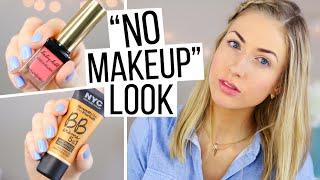Download ″No Makeup″ Makeup Look || My FAST Go-To Makeup Routine! Video