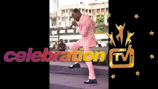 Download Lagos Undeniable Crusade With Apostle Johnson Suleman (Day 1 Morning) Video