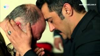 Download Poyraz Karayel 7. Bölüm - Niye katil oldum baba! Video