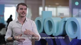 Download Título: Programa Jovens Talentos Dasa | Trainee 2020 Video
