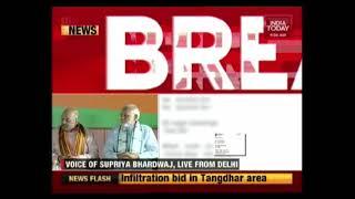 Download Kapil Sibal Mocks Modi Govt's 4 Years In Power Video