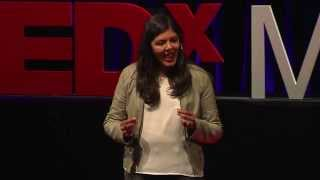 Download How the on-demand economy affects workers | Palak Shah | TEDxMidAtlantic Video