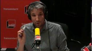 Download Salon de l'agriculture - Le moment Meurice Video