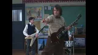 Download School of Rock ″Making of the Band″ Video