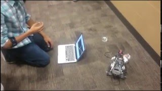 Download Mechatronics Engineering - 1A Final Project Video
