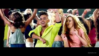 Download Daaru Party - Millind Gaba | Ft. #AsliSumal | Latest Punjabi Songs 2015 Video