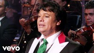 Download Juan Gabriel - Abrázame Muy Fuerte (En Vivo Desde Bellas Artes, México/ 2013) Video