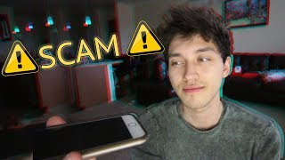Download PRANK CALLING PHONE SCAMMERS! Video