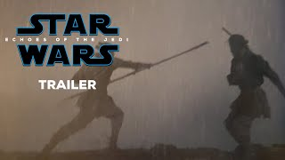 Download Star Wars: Episode IX - Trailer Video