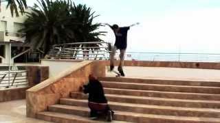 Download Jorge Calderón clip Septiembre 2012... Video