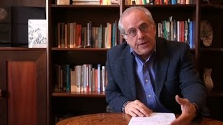 Download Richard D. Wolff - When and Why will Capitalism end? Video