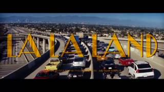 Download La La Land - Another Day of Sun (Opening Number) Video