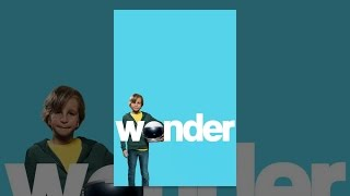 Download Wonder Video