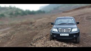 Download Tata Xenon 3.0L Crew Cab // Long term Review 2018 India // Indian Lifestyle Pickup Truck Video