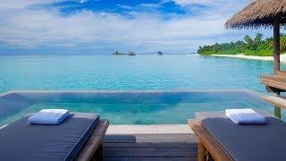 Download Maldives: a trip to paradise (COMO Maalifushi) Video