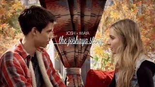 Download the joshaya story | s01, s02 & s03 Video
