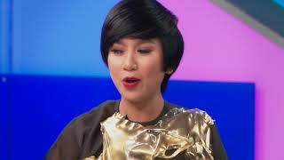 """Download """"Ca sĩ Y PHỤNG"""" in ″TONIGHT WITH VIỆT THẢO″ on VFTV 2076 and SCHANNEL 56.6 – TEASER. Video"""