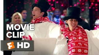 Download Office Christmas Party Movie CLIP - Sumo Suits (2016) - Jason Bateman Movie Video